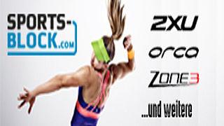 Triathlon Online Shop | die Übersicht der besten Shops