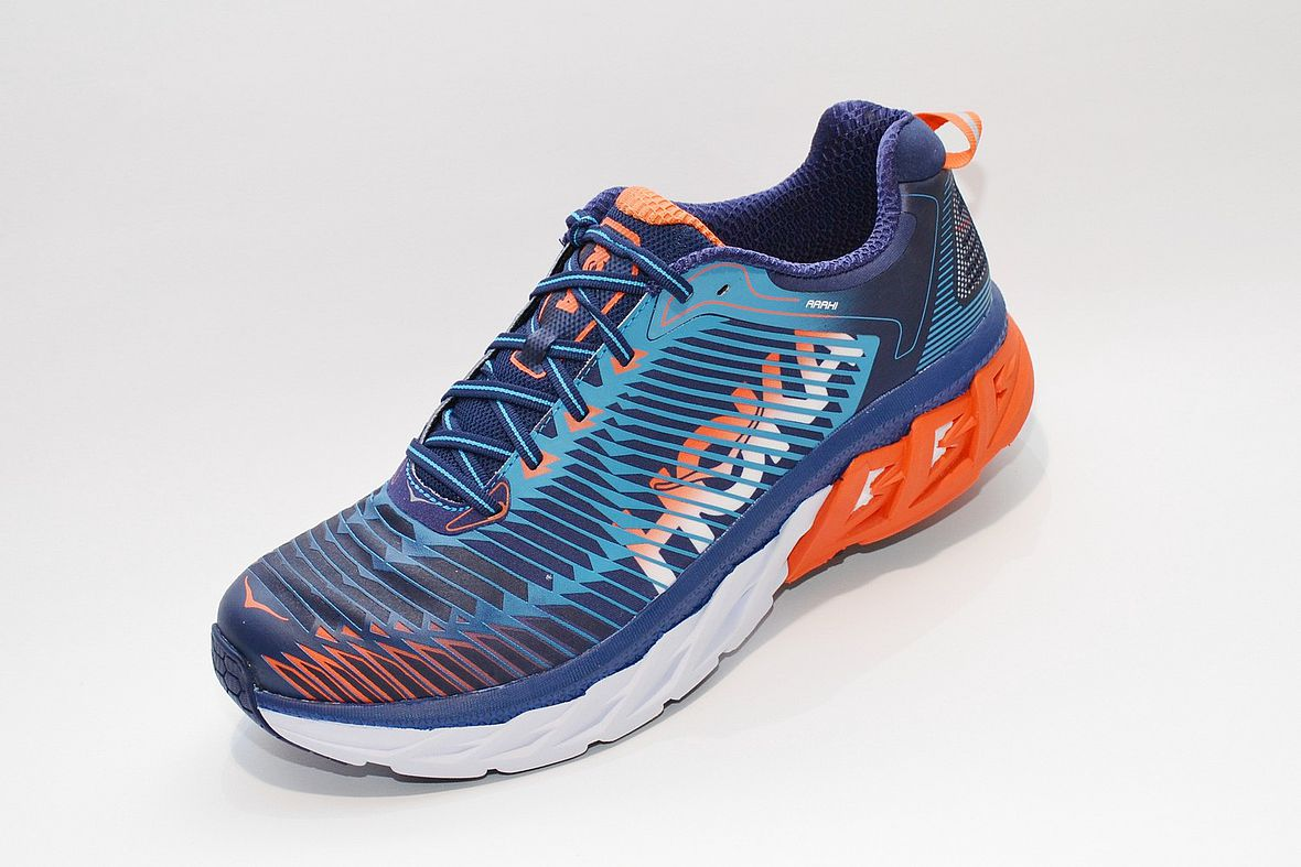 Hoka One One Arahi Men: 130,00 EUR
