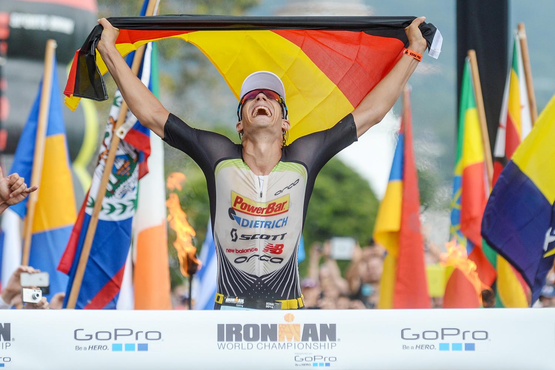gewinner ironman frankfurt 2017