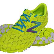 New Balance Minimus Road 10