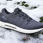 Under Armour HOVR CG Reactor NC