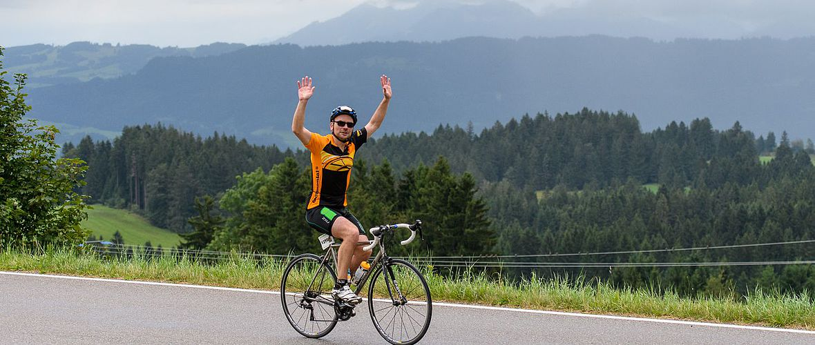 Start ins Triathlontraining: Motivationstipps für den Einstieg