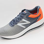 New Balance Fresh Foam Boracay V3
