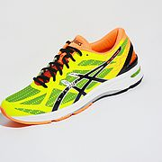 Asics Gel DS-Trainer 21