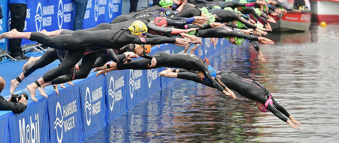 Vorschau: WTS-Grand Final in Lausanne