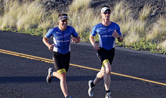 tri2b.com A|N Triathlonteam