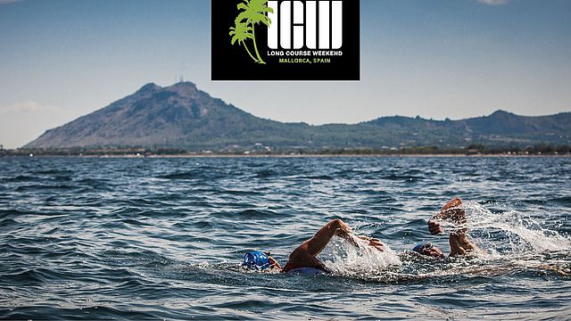 Long Course Weekend Mallorca: Auf zum Saisonfinale nach Alcúdia